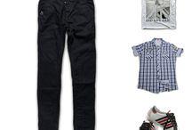 millenniumshop / Ανδρικά ρούχα, παπούτσια και αξεσουάρ online αγορές