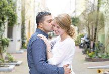 Bruidsfotografie, Loveshoots / Alles voor bruid.. en bruidegom, vriend en vriendin ;)