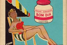 anuncios vintage