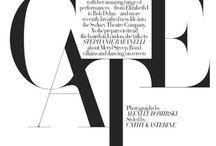 Design for pdf
