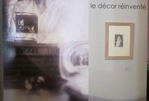 Suzanne Lalique-Haviland, le décor réinventé / exposition 2012 au musée Lalique en co-production avec le musée des Beaux-arts de Limoges