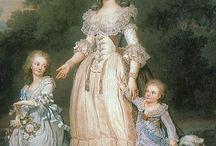 1780' dzieci
