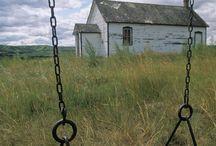 Country pics