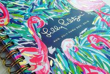 Lilly Life