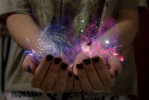 Just Magic