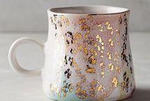keramika hrnky