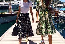 italia inspo outfits