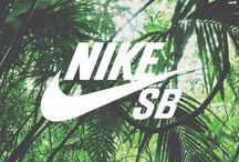 Nike Je