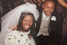 Our Wedding 7/7/02