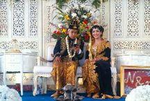 rezasalon / Jln. Manunggsl XVIi. Pintu II TMII. Jakarta Timur Telp 081289294406