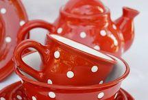 Webshop / Webáruházunkban a képen szereplő termékeket megtalálod. www.pottyosotthon.hu
