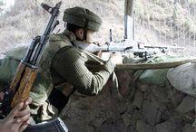 pakistan hai violated ceasefire