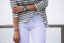 Frecklesblog / Inspiration!!!