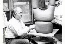 Ceramic design inspo