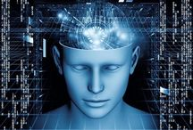 Magic In Your Mind / Sharing the learnings of Bob Proctors new Magic In Your Mind program.