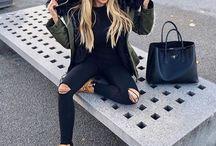 Moda Parky
