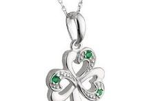 My Style - Jewellery