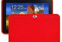 Samsung Galaxy Tab 8.9 P7300/7310 Covers