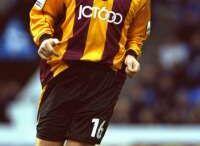 English Football Memories - 00s