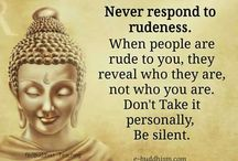 Advice ♛