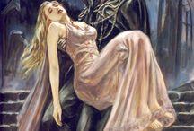 Arte de vampiro