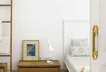 Home remodel ideas / by Nora Ramirez