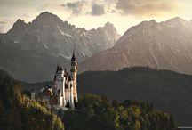 lit: fairy tales