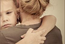 Parenting with Chronic Pain or Chronic Illness