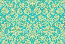 Ornate Patterns