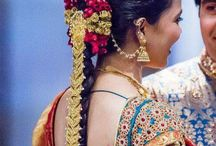 madu champa swaralu
