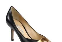 shoess!!