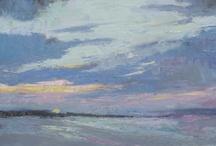 Anthony Tomaselli Painter