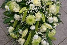 Funeral plants