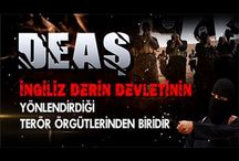 Videos to be watched - Harun Yahya / Adnan Oktar
