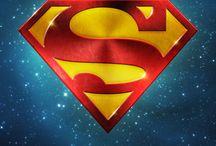 SuperMan ! ☆