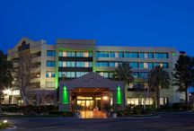 Holiday Inn Palm Dale