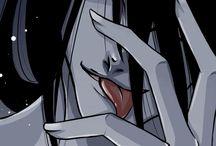 ~Orochimaru
