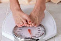 Διατροφή -απώλεια βάρους