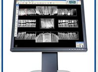 Dental Technology Bethlehem PA / In Bethlehem PA 18020, the most advanced dental technology is found in the dental clinic of Dr. Robert Ruyak. We want to help you achieve and maintain your optimum oral health through our advanced oral cancer screening, laser dentistry, mouthguards and gum disease treatments. http://drrobertruyak.com/dental_technology_bethlehem_pa.html