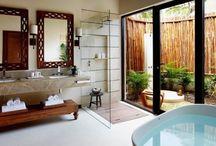 Home Ideas.!