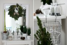 Homestyling / by Tea Visser-Kaldeway