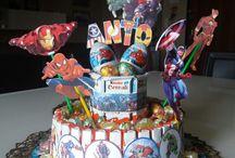 Idee feste compleanno
