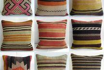 Mai Style: Furnishings