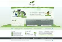 Medicine Web Design