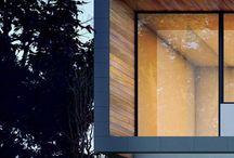 Ideas arquitectónicas