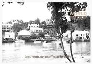 Photography of Bermuda 1930,s
