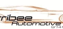 Car Services / http://www.werribeeautomotive.com.au