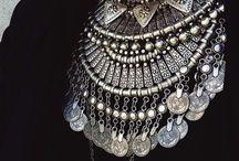 CC style jewels / jewels