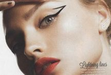 Makeup 18'