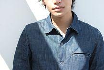 Actor 小澤亮太